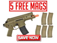 free-mag
