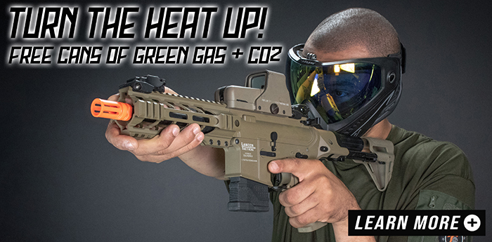b7cb36a18210a Airsoft Guns, Tactical Gear, Pistols, Snipers and More | Airsoft ...