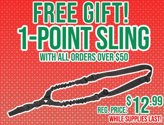 Free Sling