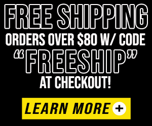 Airsoft Free Shipping