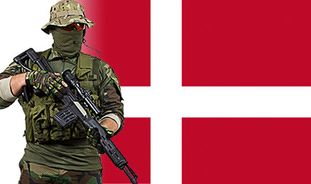 Airsoft Guns Danmark denmark permitted airsoft guns and gear | airsoft megastore
