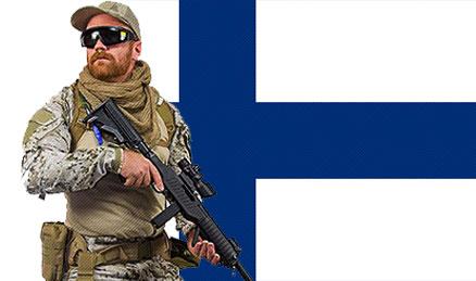ผลการค้นหารูปภาพสำหรับ gun in finland
