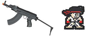 airsoft-gun