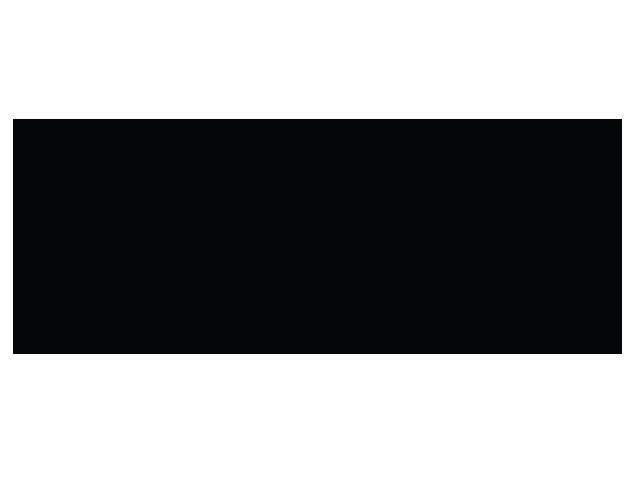 Airsoft Megastore Gunbuilder