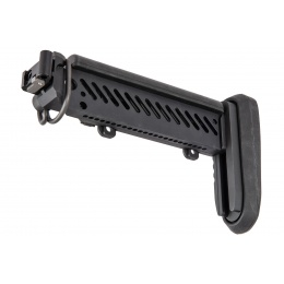 5KU PT-1 AK Side Folding Stock for AK Series