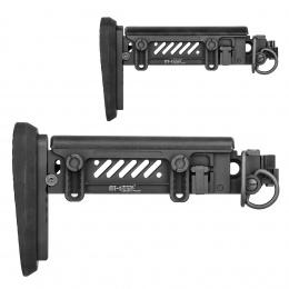 5KU PT-1 AK Side Folding Stock for AK Series