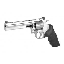 ASG Dan Wesson 715 CO2 Airgun Revolver 6