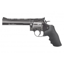 ASG Dan Wesson 715 CO2 Airgun Revolver 6