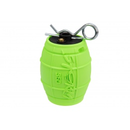 ASG Storm 360 Impact Grenade (Lime Green)