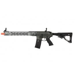 ICS CXP-MARS KOMODO SSS Limited Edition Carbine Replica