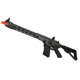 ICS CXP-MARS KOMODO SSS Limited Edition Carbine Replica