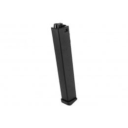 ICS PDW9 330 Round Hi-Capacity Magazine (Black)