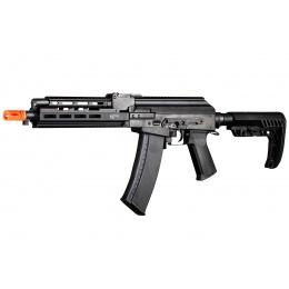 Arcturus Tactical AK PDW Airsoft AEG w/ M-LOK Handguard and Adjustable Stock