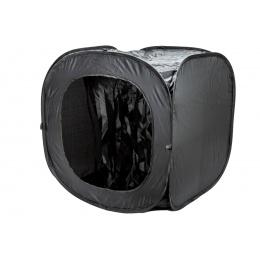 Foldable Shooting Target Box