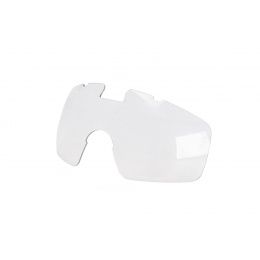 WST Tactical Anti-Fog Goggles (Tan)