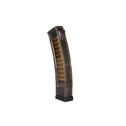 G&G 40rds PRK9 Low Capacity Magazine