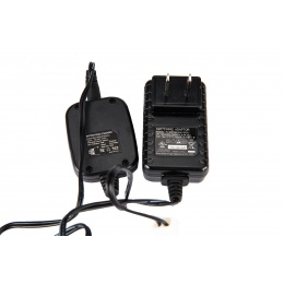 G&G Battery Charger