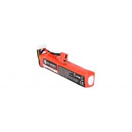 G&G 20C 11.1V 800mAh Stick Li-Po Battery