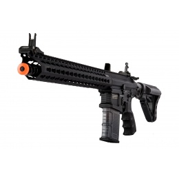 G&G Knight's Armament Licensed SR25 E2 APC Airsoft AEG Rifle