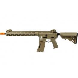 Lancer Tactical Gen 3 M-LOK 13