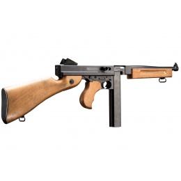 Umarex Legends M1A1 Blowback Automatic .177 Caliber BB Air Rifle