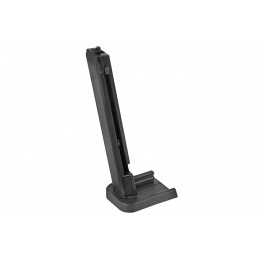 Umarex Glock 19 Gen 3 .177 15rd Drop-Free Airgun Pistol Magazine (Black)