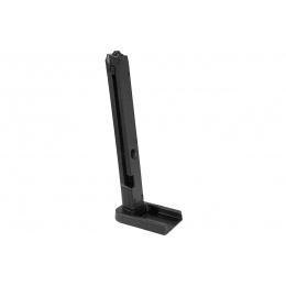 Umarex Glock 19 Gen 3 .177 15rd Drop-Free Airgun Pistol Magazine (Black)