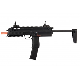 UMAREX Licensed H&K VFC MP7 Navy GBB Gen 2 Rifle (Black)