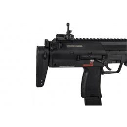 UMAREX Licensed H&K VFC MP7 Navy GBB Gen 2 Rifle (Black)