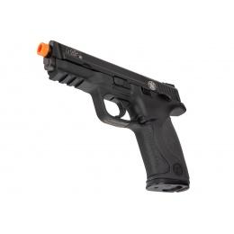 Umarex Smith & Wesson M&P 40 TS KWC CO2 GBB Pistol (Color: Black)