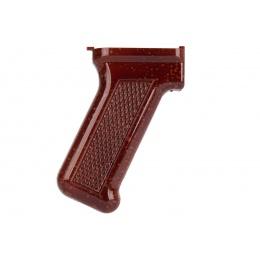 LCT SL-Torque Motor Slim + LCK Slim Pistol Grip