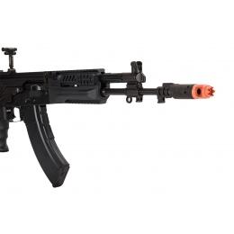 LCT LCK15 Tactical AK-15 Assault EBB AEG (BLACK)
