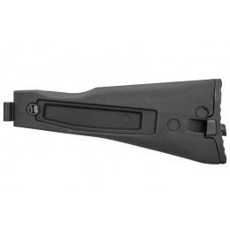 LCT LCK104 AK Stock (Black)