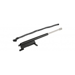 LCT AK Dummy Bolt Kit (Long)