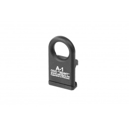 LCT Z-Series A-1 Sling Mount