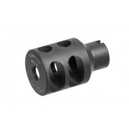 LCT Z-Series Muzzle Brake (24x1.5R)