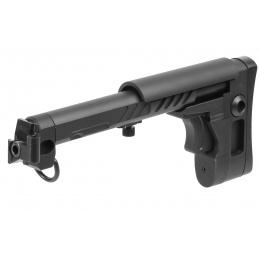 LCT Z-Series PT-3 AK Classic Foldable Buttstock