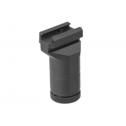 LCT Z-Series RK-0 Foregrip