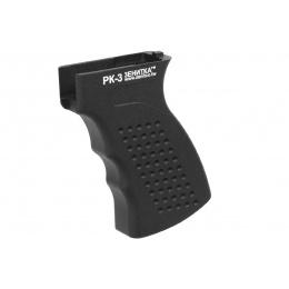 LCT Z-Series RK-3 Standard Pistol Grip for SL-Torque Motor