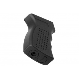 LCT Z-Series RK-3 Slim Pistol Grip for SL-Torque Motor