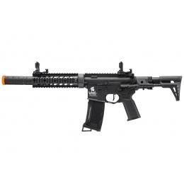 Lancer Tactical Gen 3 PDW M4 Carbine (Color: Black)