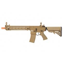 Lancer Tactical Proline LT-24 M4 12