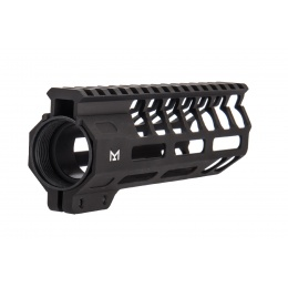 Lancer Tactical NeedleTail M-LOK Rail Handguard System