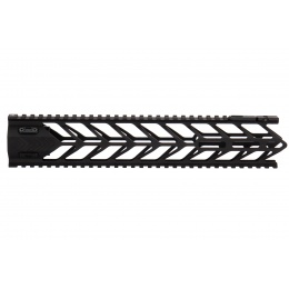 Lancer Tactical Nightwing Rail Handguard System
