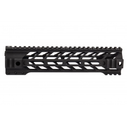 Lancer Tactical Battle Hawk M-LOK Rail Handguard System 10