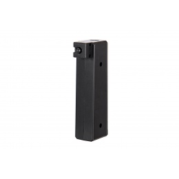 Double Eagle M61 VSR-10 Sniper Rifle Magazine (Black)