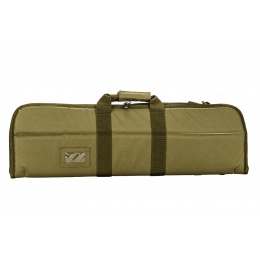 VISM by NcStar Single Gun Case 32