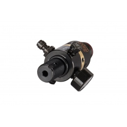 Ninja Pro V2 Regulator SLP (3000 PSI)