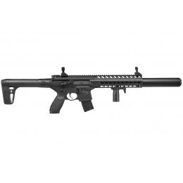 Sig Sauer MCX 30RD CO2 .177 Air Rifle (Black)