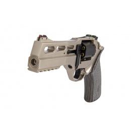 Limited Edition AirGun Chiappa Rhino 50Ds CO2 Revolver (Silver)